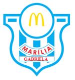 Escudo do Marília.png
