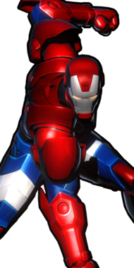 Ironpatriot-v8.png