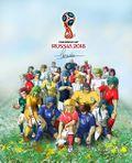 Os Cavaleiros do Zodíaco na Copa 2018.jpg