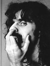 Zappa 1.JPG