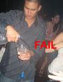 Fail03.jpg