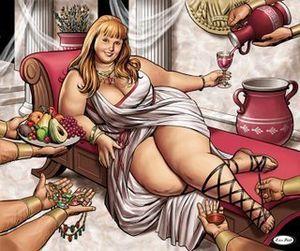 Gordinha vinho.jpg