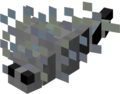 SilverfishMinecraft.png