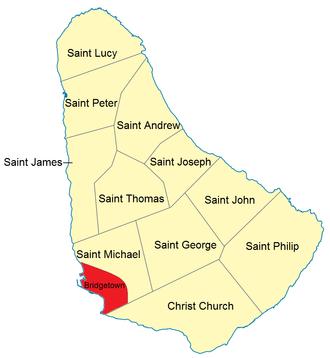 Subdivisões de Barbados.png
