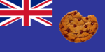 Flag of the Cook Islands.png