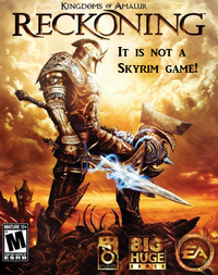 Kingdoms of Amalur Reckoning cover.png