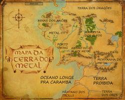 Mapa terra metal.jpg