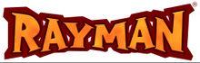 Rayman logotipo.jpg