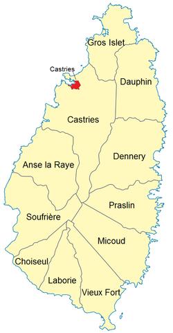 Subdivisões de Santa Lúcia.png