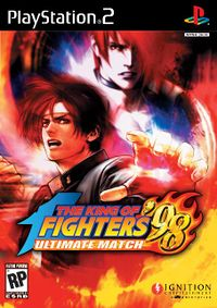 The King of Fighters 98.jpg
