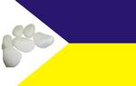 Bandeira de Ponta de Pedras.png