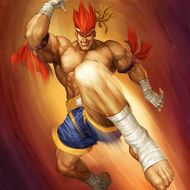 Adon Street Fighter Image.jpg