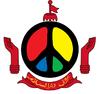 Brasao do Brunei.png