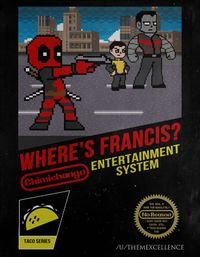 Deadpool NES.jpg