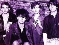 Echo And The Bunnymen.jpg