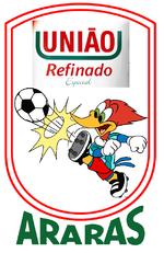Escudo do União São João de Araras.png