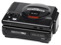 Sega CD Mark 1.jpg