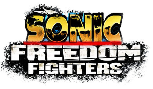 Sonic freedom fighters by dragonepic94-d3hvrct.jpg