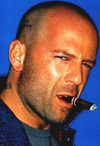 Bruce Willis - 1 - 16 Blocks.jpg