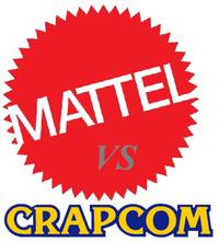 Mattel vs Crapcom.png