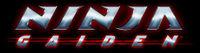 Ninja Gaiden logo.jpg