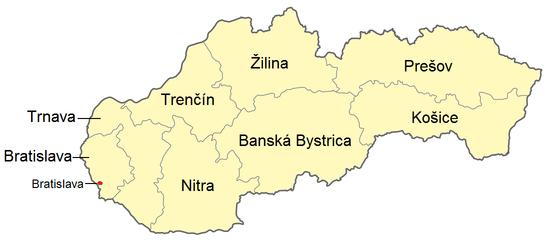 prostitutas eslovacas