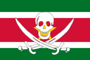 Bandeira do Suriname.png