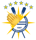 Escudo do Palmas.png