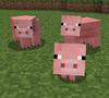 PigMinecraft.png