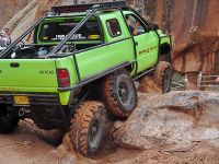 6x6 truck.jpg