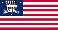 Bandeira de san andreas.jpg