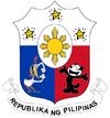 Brasao das Filipinas.png