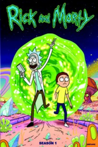 Cartaz Rick e Morty.png