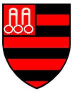 Escudo do Flamengo-SP.png