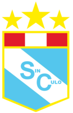 Escudo do Sporting Cristal.png