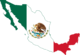 Flag map Mexico.png
