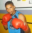 Lutador de boxe.png