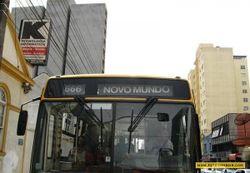 Rioonibus4.jpg