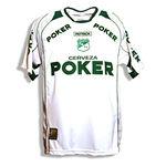 Cali poker1.jpg