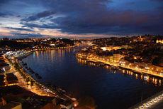 Porto - Desciclopédia