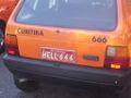 Curitiba-013.jpg