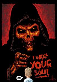 Diablo II capa.png
