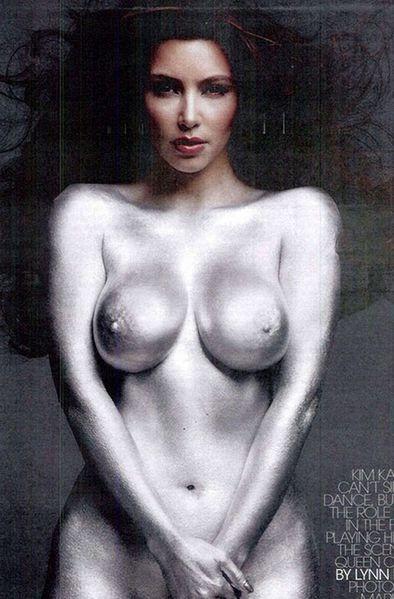 Arquivo:Kim-kardashian-naked-W11.jpg
