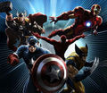 Marvel-avengers-alliance.jpg