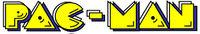 Pac-Man logo.jpg