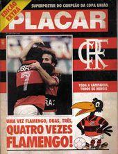 PlacarBrasileiro1987.jpg