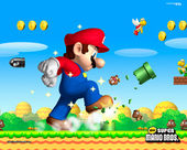 New-Super-Mario-Brothers-Mario-gets-huge.jpg