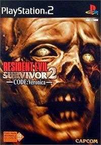 Resident Evil Survivor 2.jpg