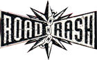 Road Rash logo.jpg
