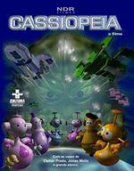 Cassiopeia-movie.jpg